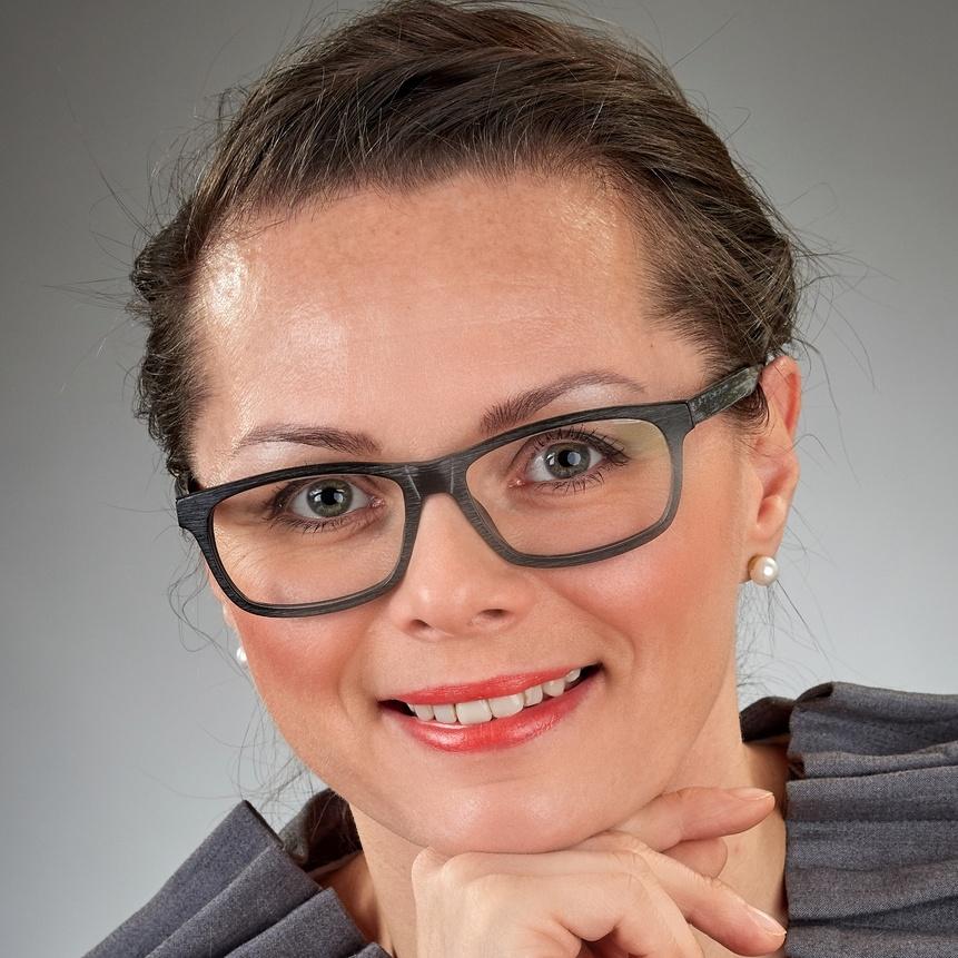Siret Elmi